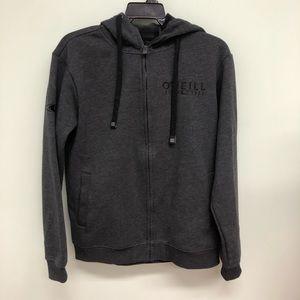 O'Neill Zip Up Hoodie (PM455)